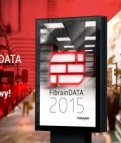 FibrainDATA 2015 catalogue